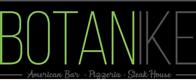 Botanike Logo